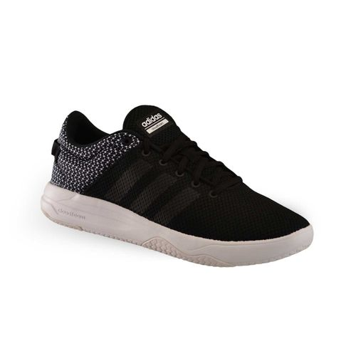 zapatillas-adidas-cf-swish-bb9899