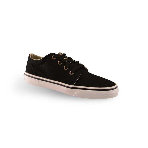zapatillas-topper-carson-junior-029148
