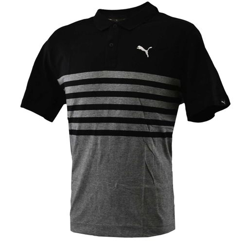 chomba-puma-sport-stripe-2592518-01