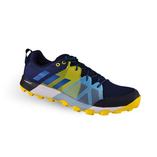 zapatillas-adidas-kanadia-8_1-mujer-bb3502