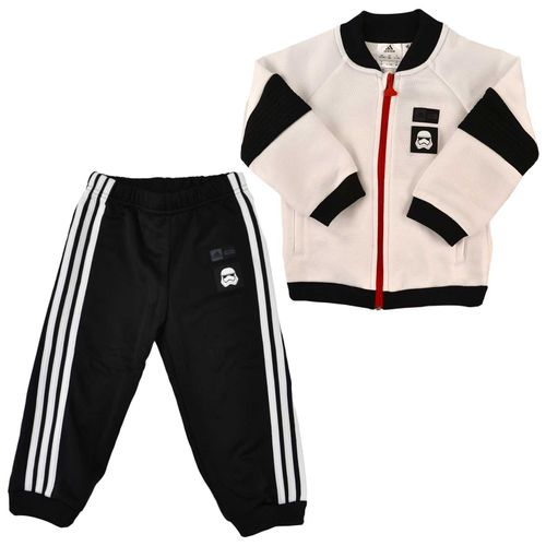 conjunto-adidas-to-dy-sw-junior-bk2978
