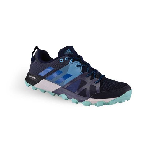 zapatillas-adidas-kanadia-8_1-mujer-bb3510