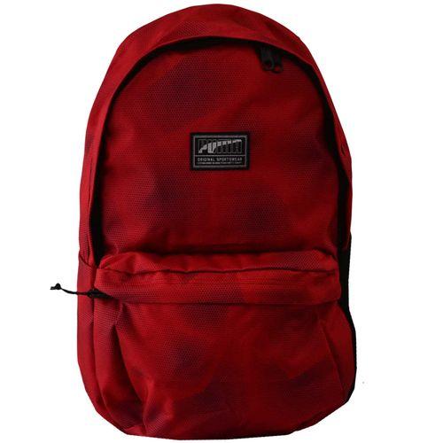 mochila-puma-academy-backpack-3074719-07
