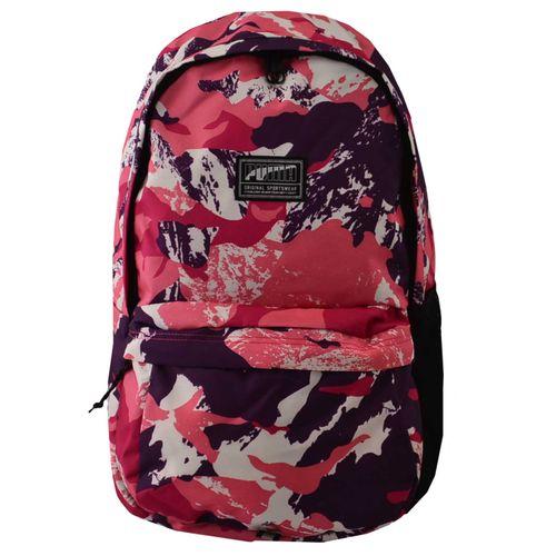 mochila-puma-academy-backpack-3074719-05