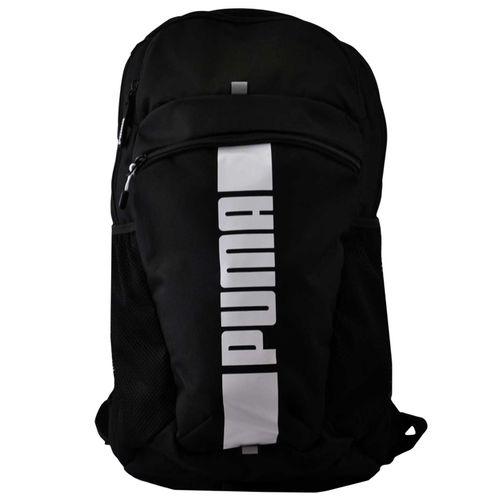 mochila-puma-deck-backpack-ii-3074401-05