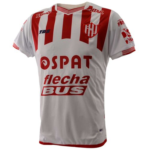 camiseta-tbs-union-alternativa-2-3100310