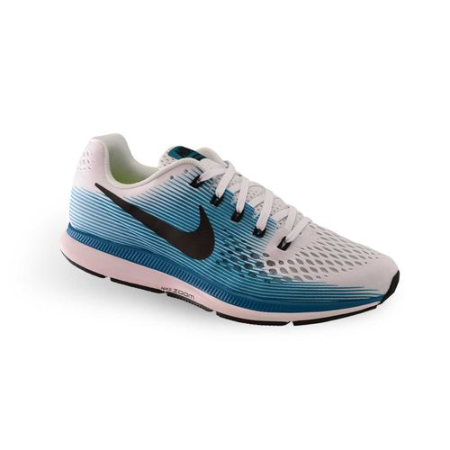 zapatillas-nike-air-zoom-pegasus-34-880555-101