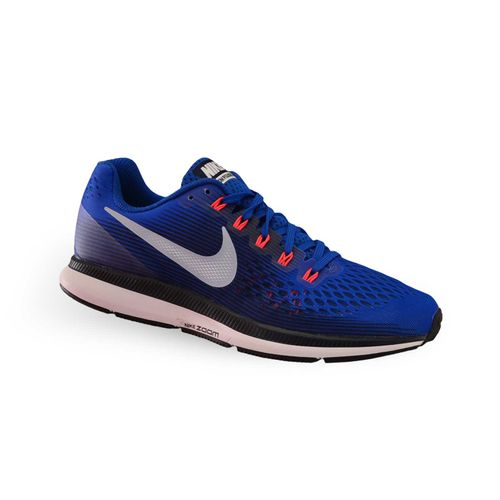 zapatillas-nike-air-zoom-pegasus-34-880555-402