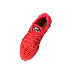 zapatillas-nike-air-zoom-pegasus-34-mujer-880560-602