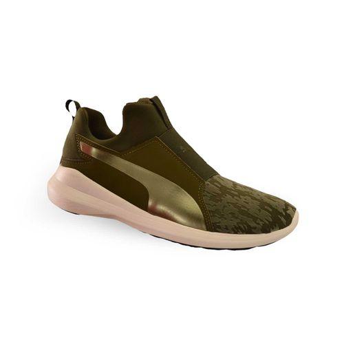 zapatillas-puma-rebel-mid-adp-mujer-1365119-01