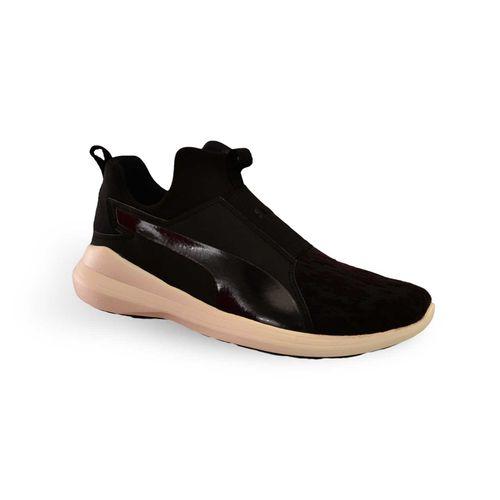 zapatillas-puma-rebel-mid-adp-mujer-1365119-02