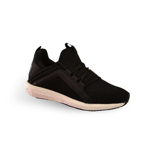 zapatillas-puma-mega-ngry-mujer-1190746-01