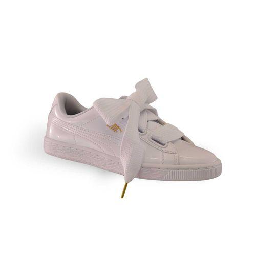 zapatillas-puma-basket-heart-patent-mujer-1363073-02