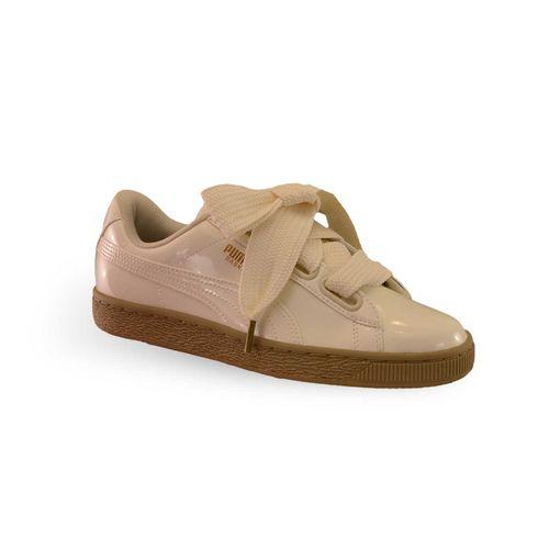 zapatillas-puma-basket-heart-patent-mujer-1363073-06