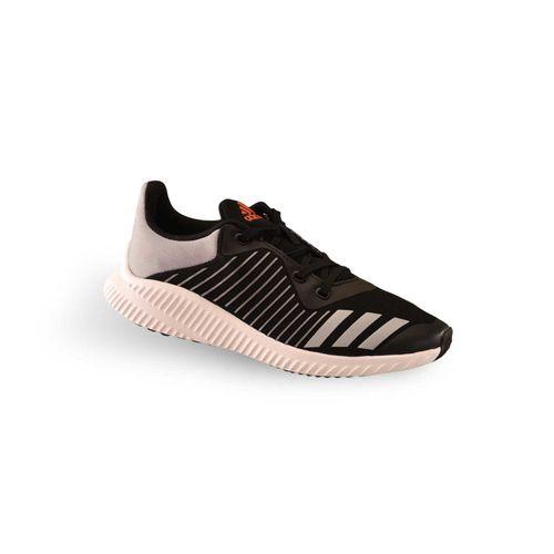 zapatillas-adidas-fortarun-junior-ba7882