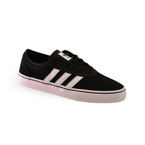 zapatillas-adidas-adiease-by4028
