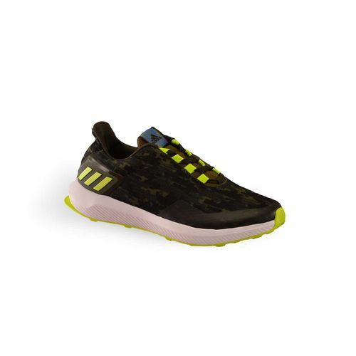 zapatillas-adidas-rapidarun-uncaged-junior-by2706