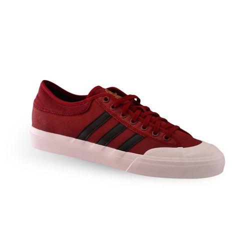 zapatillas-adidas-matchcourt-by3984