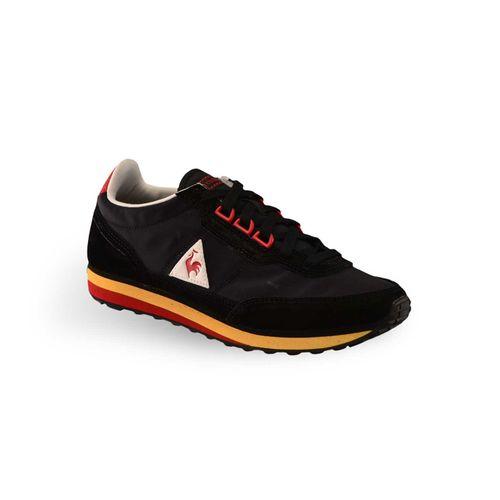 zapatillas-le-coq-azstyle-vintage-mujer-1-1711426