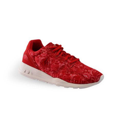 zapatillas-le-coq-streetwise-mujer-1-1711456