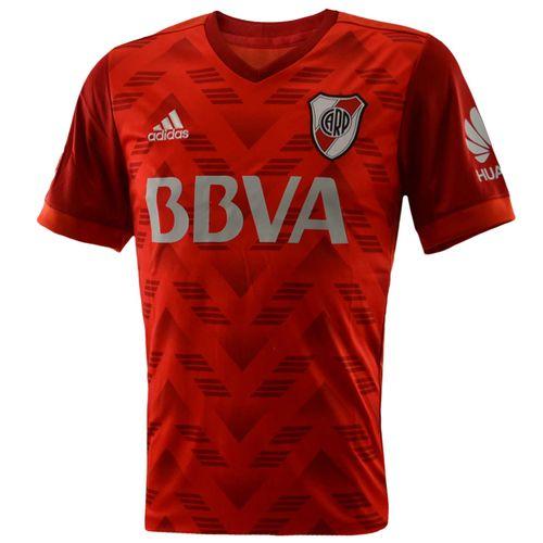 camiseta-adidas-river-plate-alvernativa-jsy-2017-2018-bj8912