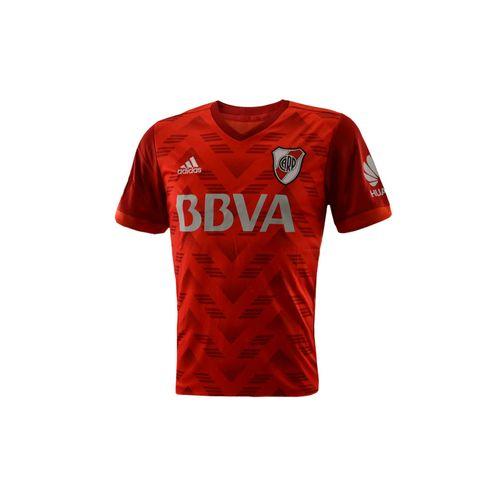 camiseta-adidas-river-plate-alvernativa-jsy-2017-2018-junior-bj8916