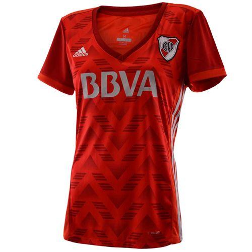 camiseta-adidas-river-plate-alvernativa-jsy-2017-2018-mujer-bj8932
