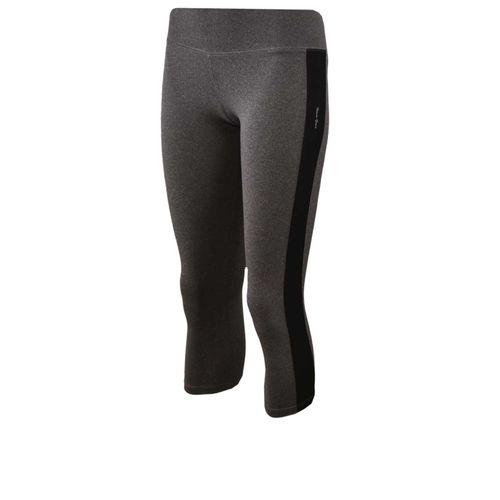 calza-team-gear-capri-con-banda-mujer-98910530