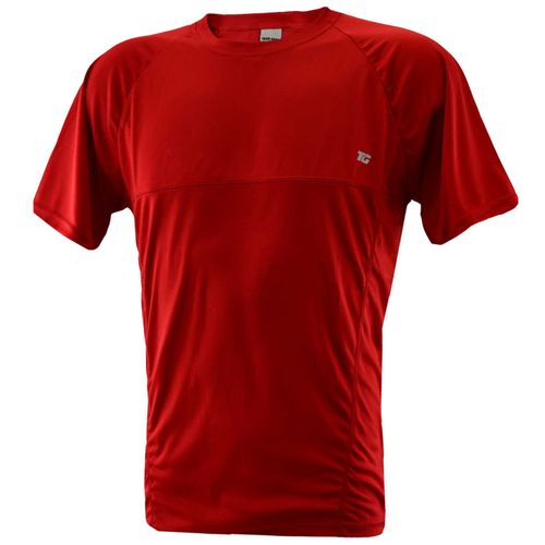 remera-team-gear-espalda-99441130