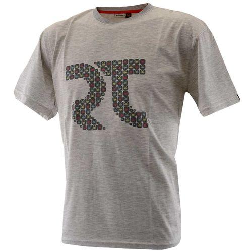 remera-rush-town-cangrejos-21390530