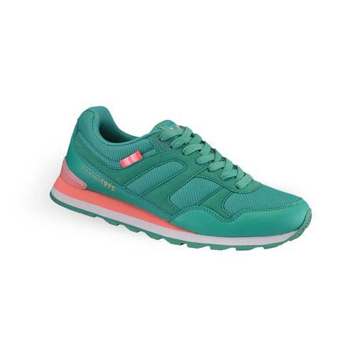 zapatillas-topper-tilly-mujer-024374