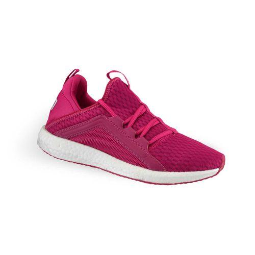 zapatillas-puma-mega-ngry-mujer-1190746-02