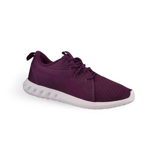 zapatillas-puma-carson-2-adp-mujer-1190735-02