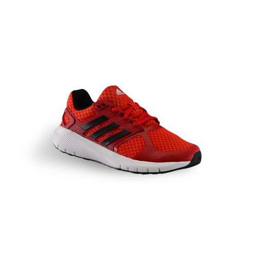 zapatillas-adidas-duramo-8-junior-by1930