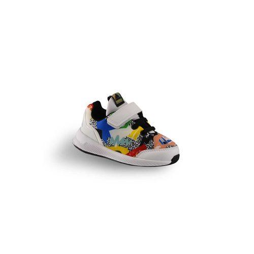 zapatillas-adidas-star-wars-el-i-junior-by3024