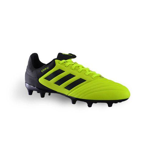 botines-de-futbol-adidas-campo-copa-17_3-fg-s77143