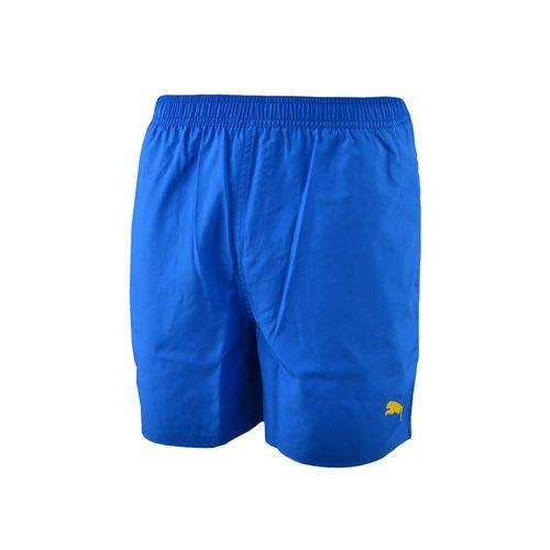 short-puma-style-summer-2590663-17