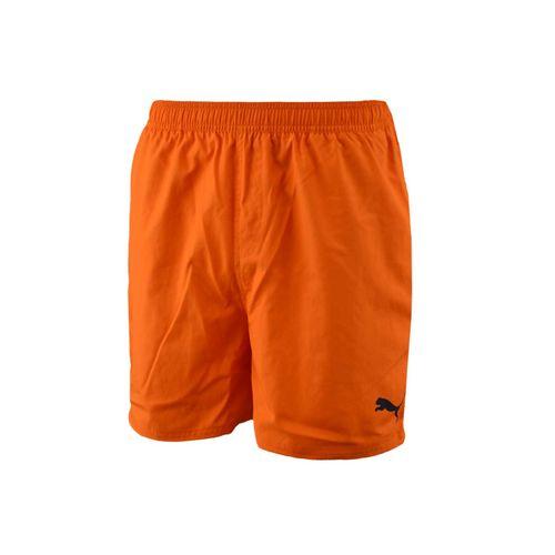 short-puma-style-summer-2590663-19