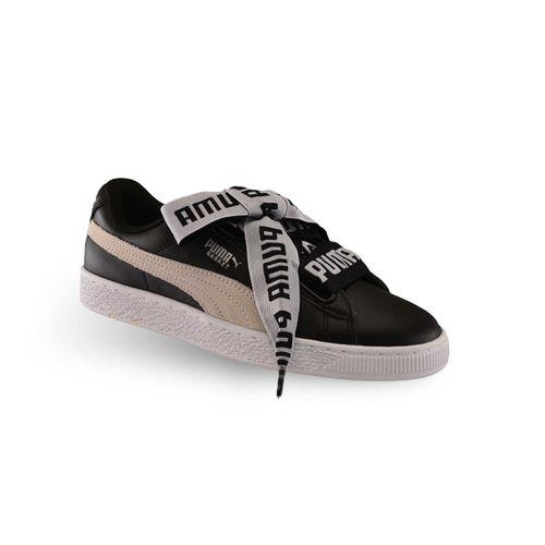 zapatillas-puma-basket-heart-mujer-1364082-01