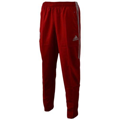 pantalon-adidas-river-plate-wov-bj8960