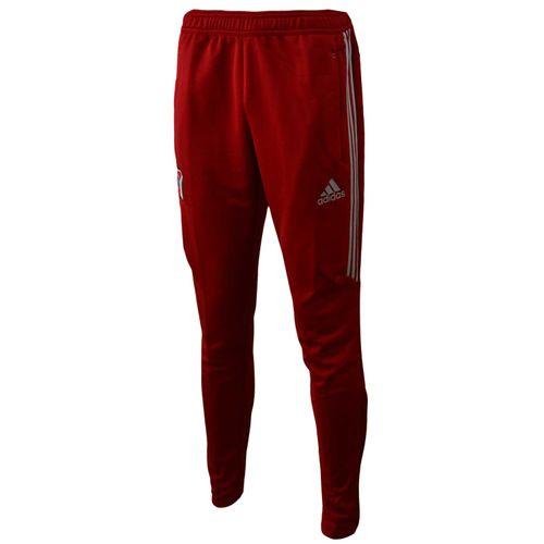 pantalon-adidas-river-plate-training-bj8944