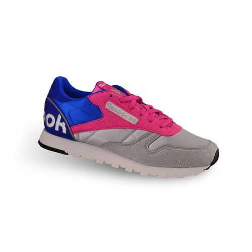 zapatillas-reebok-classic-leather-mujer-bs5097