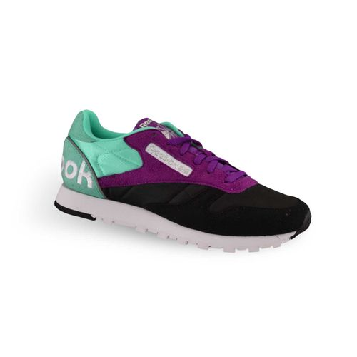 zapatillas-reebok-classic-leather-mujer-bs5098