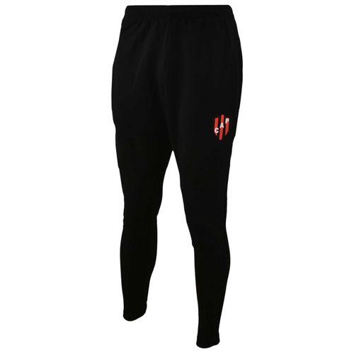 pantalon-chupin-lyon-patronato-armadura-1048