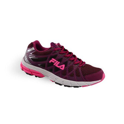 zapatillas-fila-move-control-mujer-51j466x2166