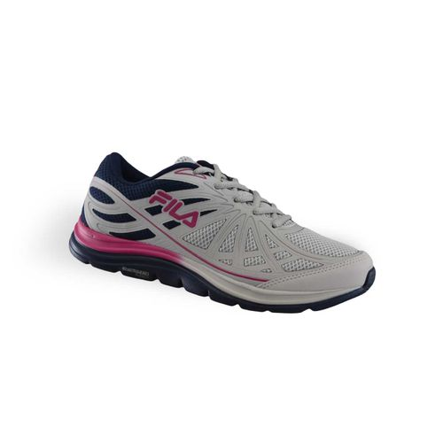zapatillas-fila-fluence-mujer-51j487x2786
