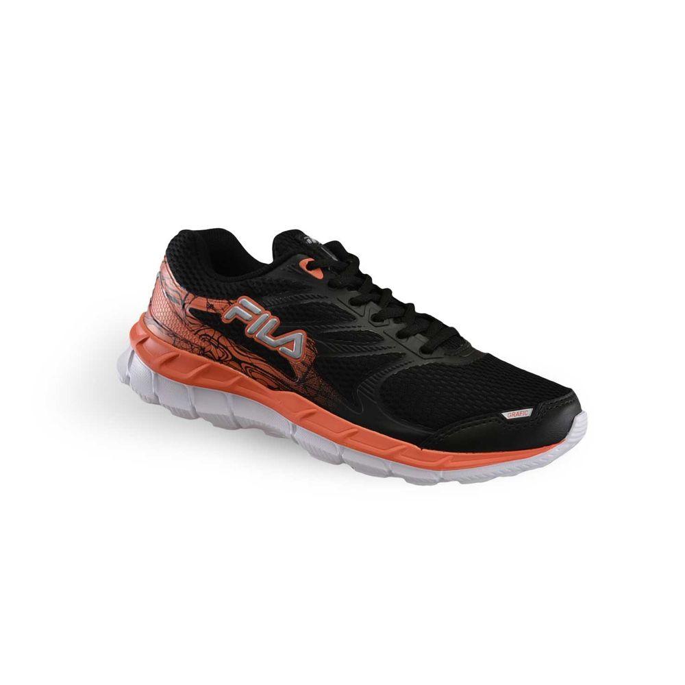 zapatillas-fila-grafic-mujer-51j490x2328