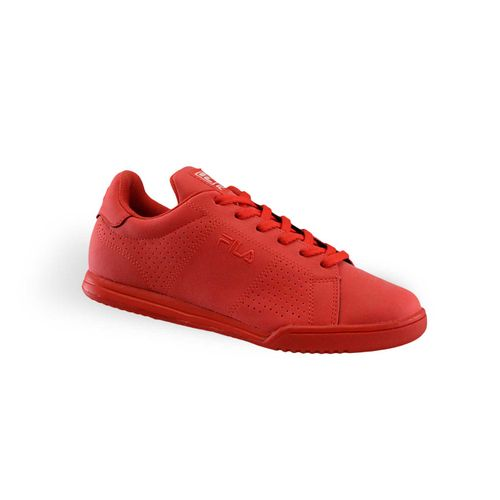 zapatillas-fila-gs-89-mujer-51u300x2866
