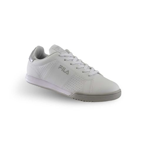 zapatillas-fila-gs-89-mujer-51u300x100