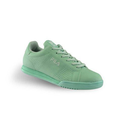 zapatillas-fila-gs-89-mujer-51u300x2865